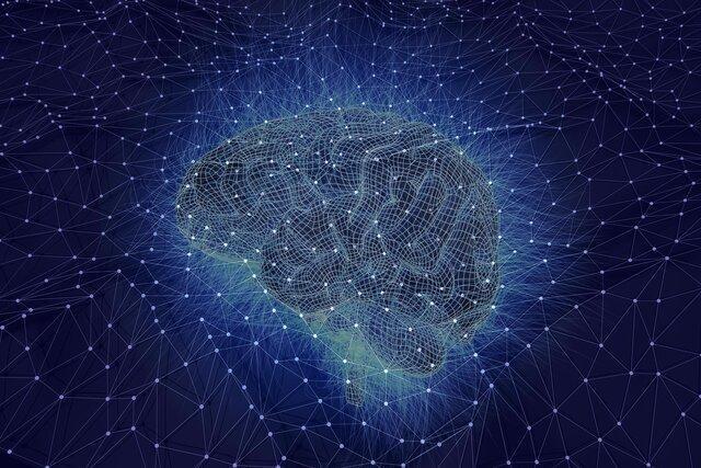 ابداع شبکه ای از نانوسیم ها که عملکردی شبیه به مغز دارد