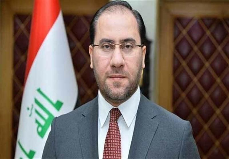 تاکید بغداد بر لزوم مسئولیت پذیری شورای امنیت در مهار تجاوزگری آمریکا