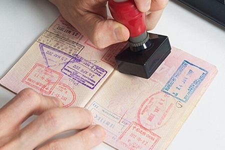 کی می توانیم ویزای توریستی شینگن بگیریم؟