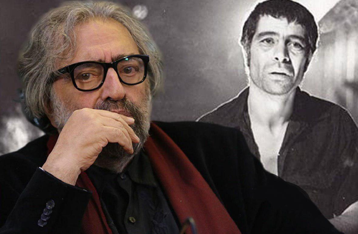 هفت برهه تاریخی در سینمای مسعود کیمیایی