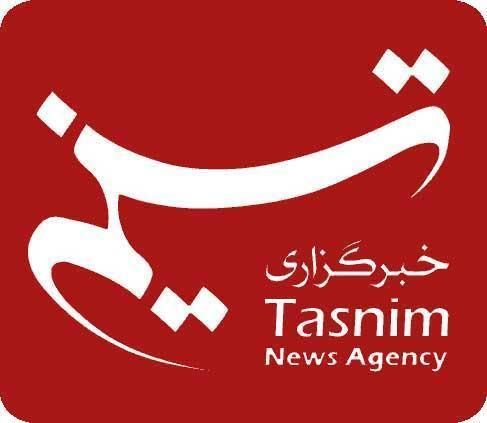 هاشمی نسب: به خوزستان تعصب دارم و برای موفقیت فولاد از جانم می گذرم، بعد از گل دوم انرژی ام تخلیه شده بود