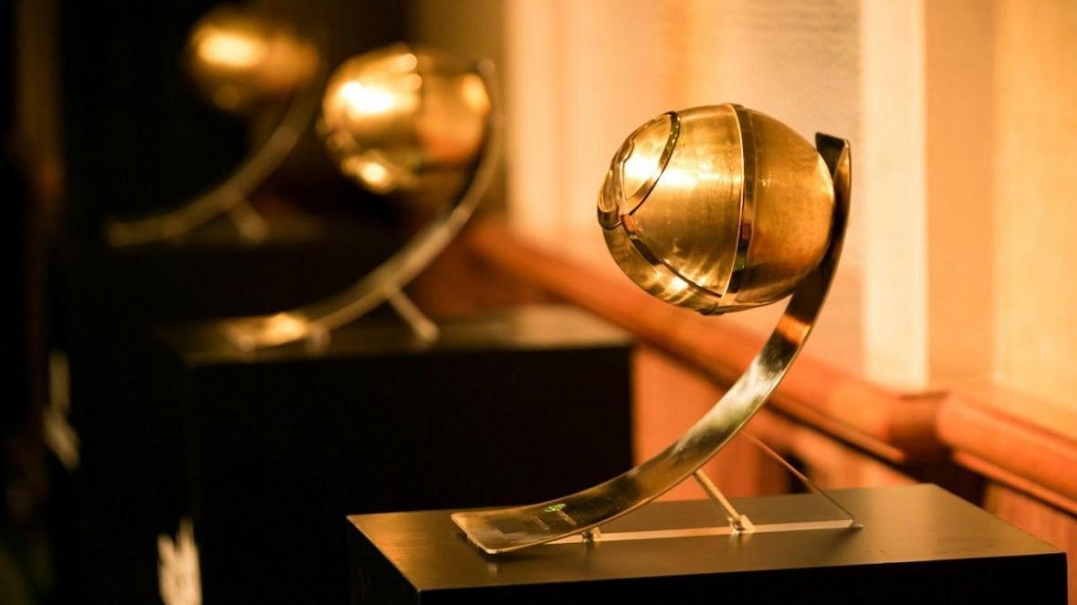 8 نامزد جایزه گلوب ساکر معرفی شدند