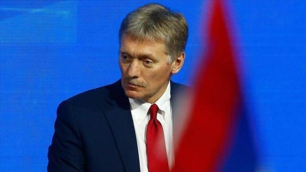 کرملین: کار های جمهوری چک و بلغارستان قابل تحمل نیست